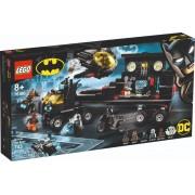 LEGO Super Heroes Mobile Bat Base - 76160