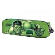 Penar Hulk The Incredible Hulk Avengers 6x22x6cm