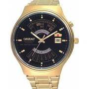 Orient FEU00008BW Мъжки Часовник