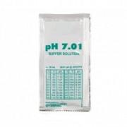 Solutie de calibrat aparat de testare pH 7.01, 20 ml