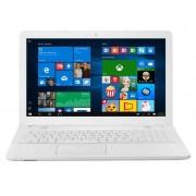 Asus prijenosno računalo VivoBook 15 X541NA-GO408T CeleronN3350/4GB/SSD128/15,6HD/W10H (90NB0E82-M07460)