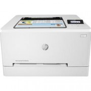 HP INC. HP COLOR LASERJET PRO M254NW