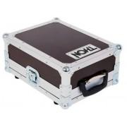 Thon Mixer Case Pioneer DJM 350