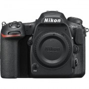 Nikon D500 DX-Format DSLR Body Only, 20MP, CMOS