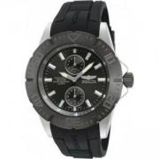 Мъжки часовник Invicta Pro Diver 14386