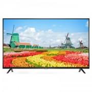 TCL 24D3000 24 Inch 59.8cm HD LED LCD TV