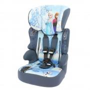 Scaun auto Be Line SP 9-36 kg Disney Frozen