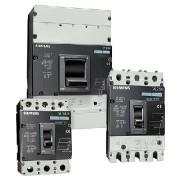 3VL9300-3HL00 - Zub. für VL160X, VL160 Kipphebel 3VL9300-3HL00 - Aktionspreis - 1 Stück verfügbar