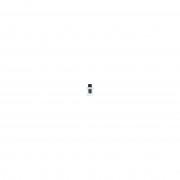 Adidas Perfumes masculinos Ice Dive Eau de Toilette Spray 50 ml