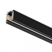 Lámpatest - RCS750 3C L3000 BK - Philips - 910930013418