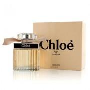 CHLOÉ Eau de parfum Vaporizador 50 ml