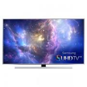 Samsung 65JS8500 CURVED 4K (3840x2160) 3D LED TV, SMART, 1900 PQI, QuadCore, 2xT/C/S2