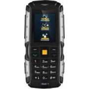 Telefon Mobil iHunt i1 Dual Sim 3G Black