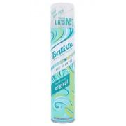 Batiste Dry Shampoo Original 200Ml With Delicate Fresh Scent Per Donna (Cosmetic)