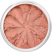 Lily Lolo Colorete Mineral Beach Babe