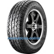Toyo Open Country A/T+ ( 215/70 R15 98T )