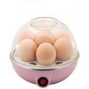 Mixoma Electronic egg boiler Electric Boiler Steamer Poacher Egg Cooker km_190 Egg Cooker(7 Eggs)