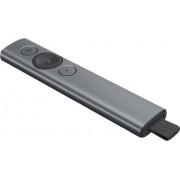 Logitech Spotlight - Fernsteuerung Accessoires informatiques Original 910-004861