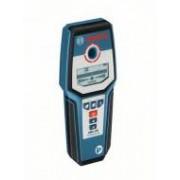 Bosch GMS 120 fémkereső, vezetékkereső (0601081000)