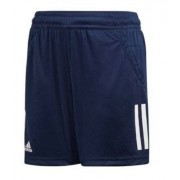 ADIDAS Club Shorts Boys (XL)