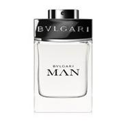 Bvlgari man eau de toilette para homem 60ml - Bvlgari
