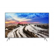 "TV LED, SAMSUNG 65"", 65MU7002, Smart, 2300PQI, TIZEN, WiFi, UHD 4K (UE65MU7002TXXH)"