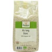 Primeal Witte langgraan rijst 1000g