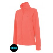Bluza sport de dama 4F Cotty