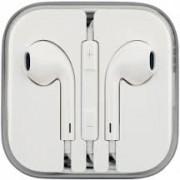 39.95 Apple hörlurar, kompatibelt in ear headset