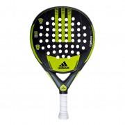 Adidas Carbon CTRL 1.8