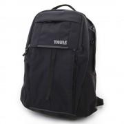 【セール実施中】【送料無料】Thule Paramount 27L デイパック TTDP-115 Black