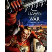 WARHAMMER 40,000: DAWN OF WAR MASTER COLLECTION - STEAM - PC - WORLDWIDE
