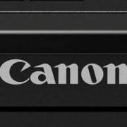 Canon PIXMA MG5750, A4, Wi-Fi, duplexní
