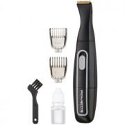 Rowenta For Men Nomad TN3620F0 aparador de barba