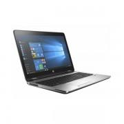 Laptop HP P650G3, Z2W42EA, Win 10 Pro, 15,6 Z2W42EA#BED
