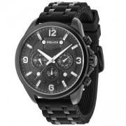 Мъжки часовник Police - CLAYMONT, PL.15218JSB/02P