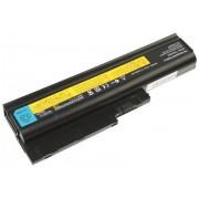 Lenovo 40Y6797 / 40Y6799 / ASM92P1132 / ASM92P1138 / ASM92P1140