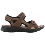Rieker Sandaler 26757-24 brun