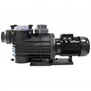 Bomba PSH Maxi - 3 CV - 230/400 V - trifásica