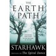 HarperOne The Earth Path