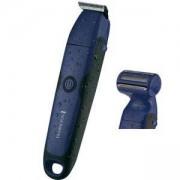 Тример за тяло Remington WETech, водоустойчив, 5 гребенови приставки, BHT6250