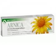 Arnica Bio Unguent Aboca 50 ml