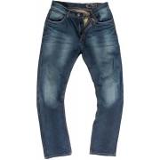 IXS Clayborne Pantalones vaqueros Azul 40