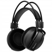 Pioneer DJ Auriculares de estudio HRM-7 Studio para djs