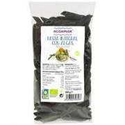 Penne Integrale cu Alge Marine Bio 250gr Algamar