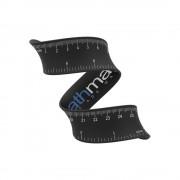 Règle pour Pénis Measuring Gauge