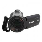 Canon Legria HF-G10 32 GB Schwarz