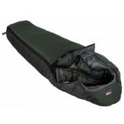 dormit sac Prima Everest 220 verde