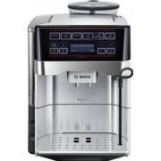 Espressor automat Bosch VeroAroma 700 TES60729RW