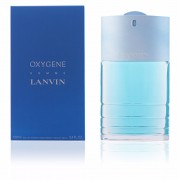 Lanvin Oxygene Homme Eau De Toilette Spray 100ml